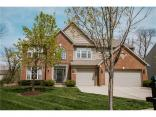 12952 Ambergate Drive, Fishers, IN 46037