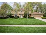 3762 East Carmel Drive, Carmel, IN 46033