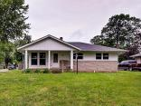 7585 East 52nd Street, Indianapolis, IN 46226