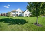 4010 Solitude Court, Westfield, IN 46062