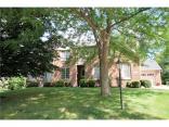 14076  Springmill Ponds  Circle, Carmel, IN 46032