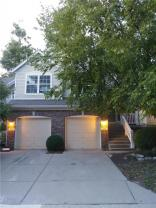 1040 Longwell Place, Indianapolis, IN 46240