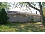 5024 North Kitley Avenue, Indianapolis, IN 46226