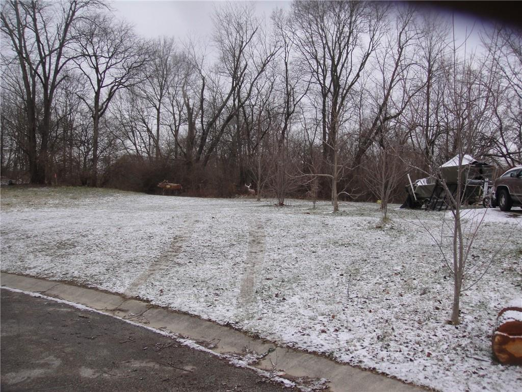 920 W Wilson Way, Franklin, IN 46131 image #0