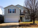 6917 Youngberry Drive, Indianapolis, IN 46217