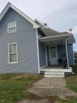 3302 West Michigan Street, Indianapolis, IN 46222