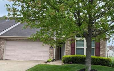 10680 S Whippoorwill Lane, Indianapolis, IN 46231