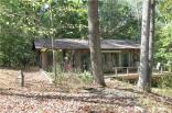 2670 Lawson Ridge Road, Nashville, IN 47448
