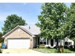 4975 Pearcrest Circle, Greenwood, IN 46143