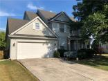 6821 Bretton Wood Drive, Indianapolis, IN 46268