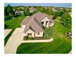 1006  Old Eagle  Way, Greenwood, IN 46143