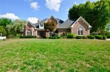 2355 Deerfield Court, Greenwood, IN 46143