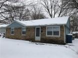 3957 Aspen Way<br />Indianapolis, IN 46226