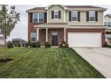 17141 South Burntwood Way, Westfield, IN 46074