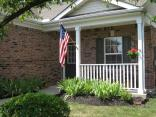 10600 Pine Valley Path, Indianapolis, IN 46234
