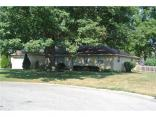 631 Bradford Circle, Indianapolis, IN 46214