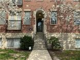 211 N New Jersey Street, Indianapolis, IN 46204