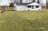 1079 South Crawford Street, Martinsville, IN 46151