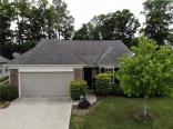5225 E Alpine Violet Way, Indianapolis, IN 46254