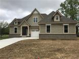 5818 Darcy Court, Indianapolis, IN 46250