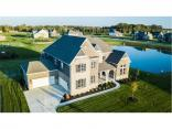 10562 Allistair Drive<br />Fishers, IN 46040