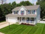 10846  Woodlook  Lane, Indianapolis, IN 46239