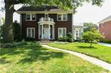 5315 North Delaware Street, Indianapolis, IN 46220