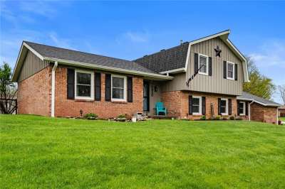 5920 W Apple Blossom Lane, Brownsburg, IN 46112