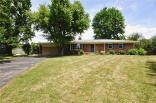 6937 Daneby Circle, Indianapolis, IN 46220