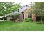 11040 Brentwood Avenue, Zionsville, IN 46077