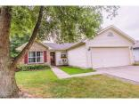 6866 Tall Timber Way, Indianapolis, IN 46241