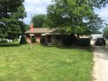 1404 West Camp Street<br />Lebanon, IN 46052