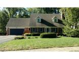 11925 Laurel Oak Drive, Indianapolis, IN 46236