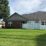 5424 Cutter Corner Way, Indianapolis, IN 46237