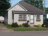 1548 South 4th Street, Clinton, IN 47842