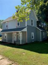 5381 Old Smith Valley Road, Greenwood, IN 46143
