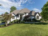 8204 Lake Springs Court, Indianapolis, IN 46236