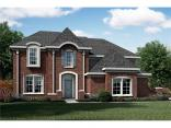 7025  Misty Woods  Lane, Indianapolis, IN 46237
