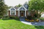 9709 Oakhaven Court<br />Indianapolis, IN 46256