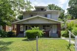 3525 Guilford Avenue, Indianapolis, IN 46205