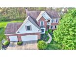 3799 Cole Court, Carmel, IN 46032