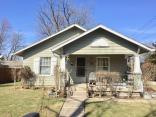 6326 Dunn Way, Indianapolis, IN 46241