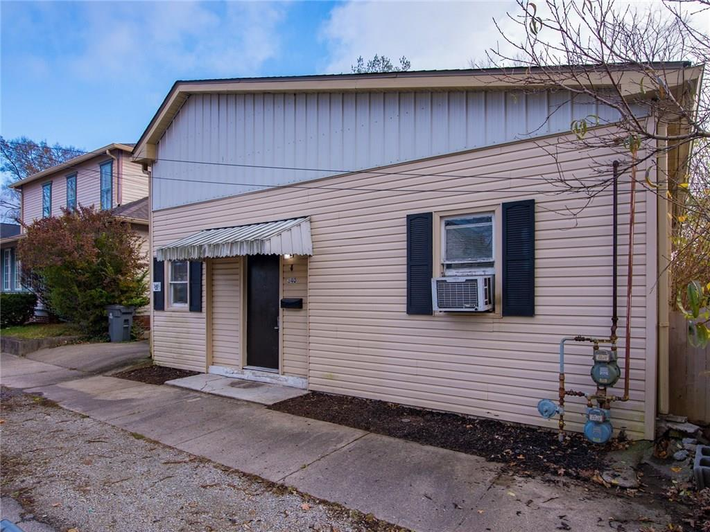 340 S 12th Street, Noblesville, IN 46060 image #2