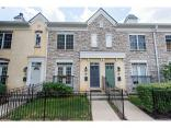 933 East 67th Street, Indianapolis, IN 46220