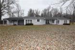 5450 West Deaver Road, Columbus, IN 47201