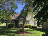 2809 Somerset Bay, Indianapolis, IN 46240