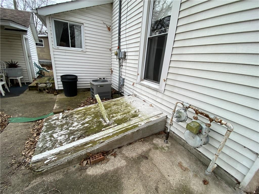 610 E Pike Street, Crawfordsville, IN 47933 image #11