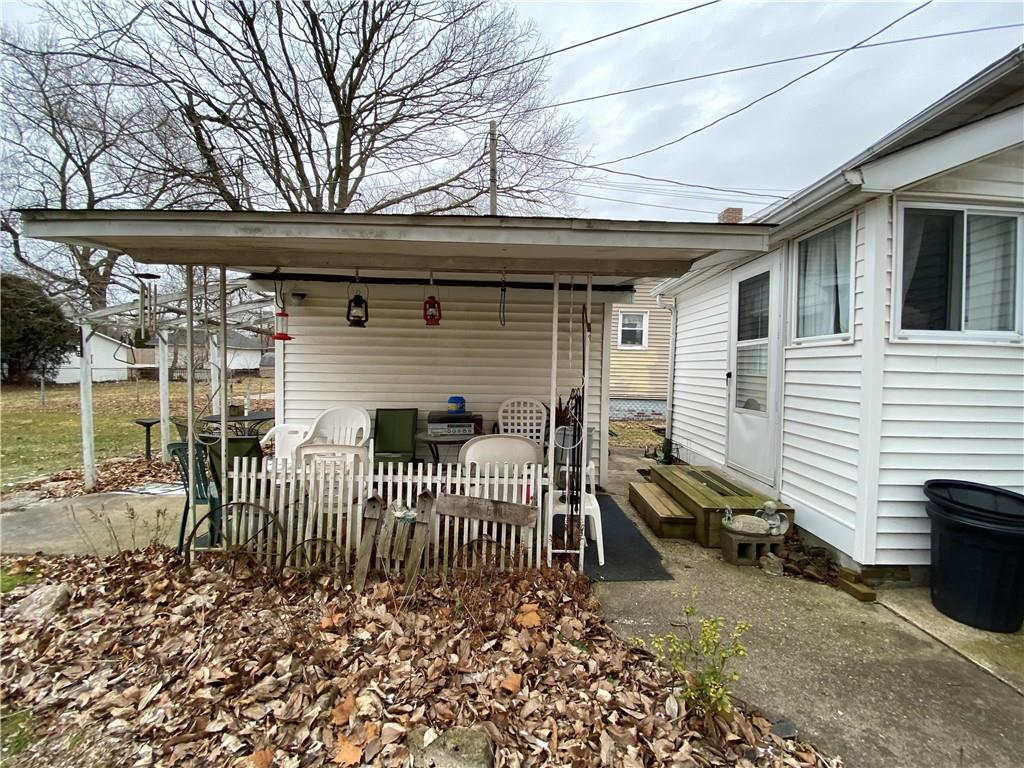 610 E Pike Street, Crawfordsville, IN 47933 image #14