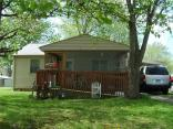 616 Patterson Road, Columbus, IN 47203