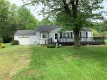 1786 South County Road 1050 E, Indianapolis, IN 46231